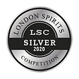 LSC_silver 2020 (1).png