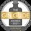 Thumbnail: Sandgrown Original Dry Gin - 42% ABV