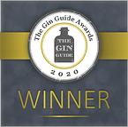 Gin_Guide_Winner_2020.png