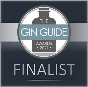 The Gin Guide Awards 2021