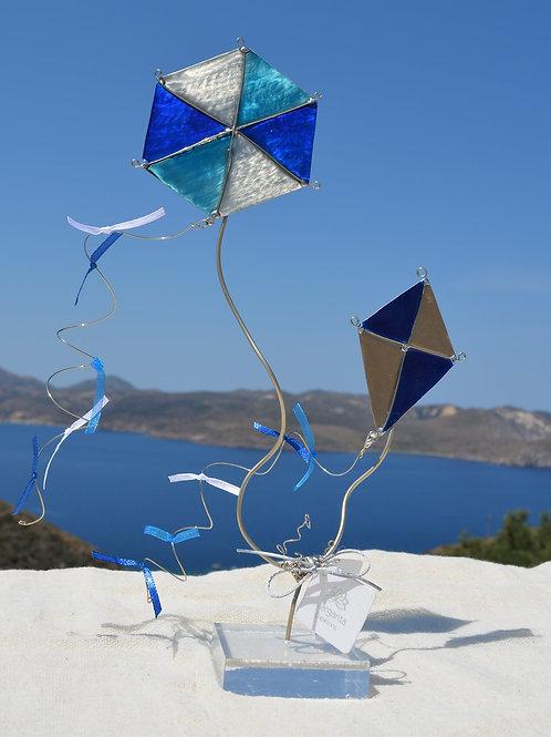 Kite - Χαρταετός