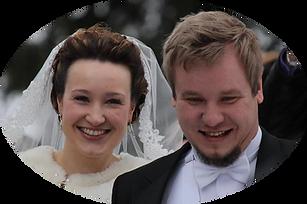 kristine and jukka.png