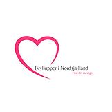 Bryllupper_i_Nordsjælland.png