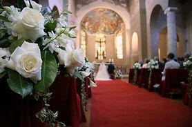 bryllupsmusik kirke.jpg