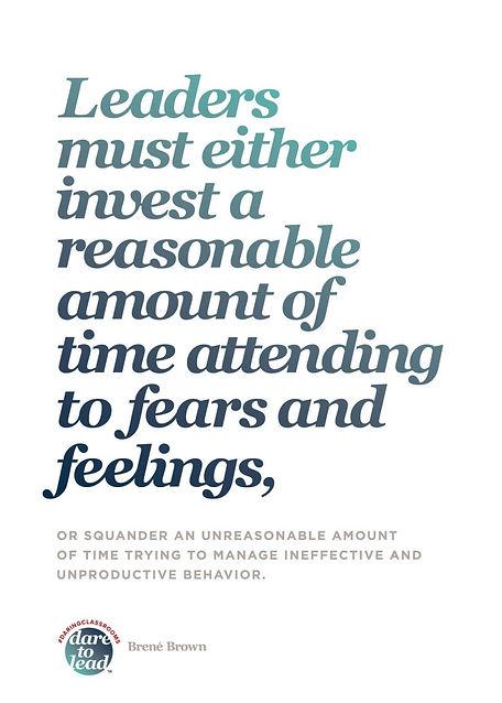 Leaders Must Invest.jfif