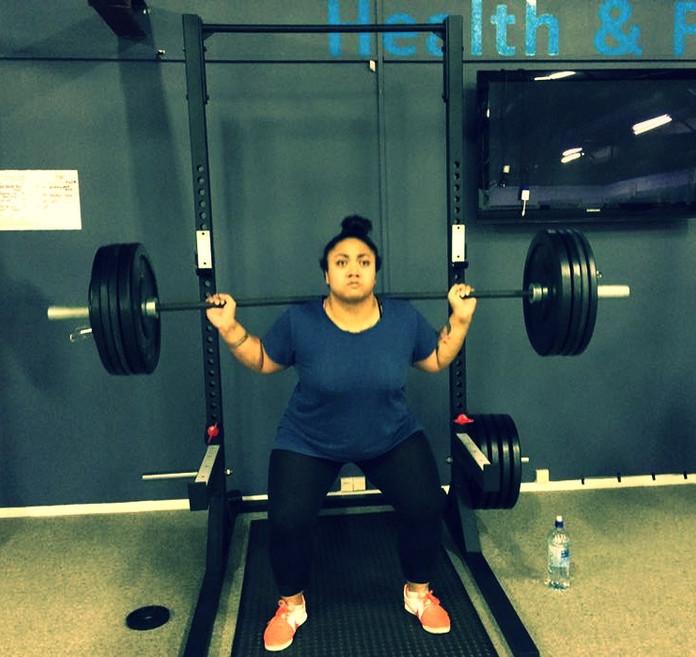 Moengaroa 70kg squat_edited.jpg