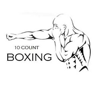 10CountBoxing.png