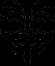 vendetta-157703_1280.png