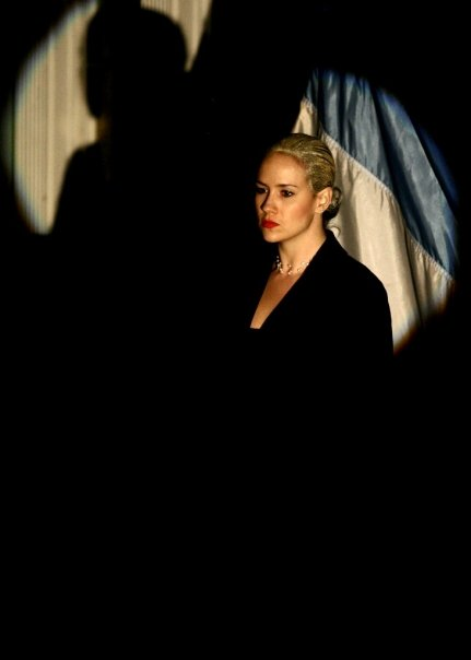 Evita 2.jpg
