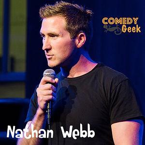 NathanWebb profile pic.jpg