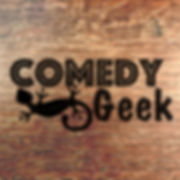 comedygeeklogoPODCASTmain3.jpg