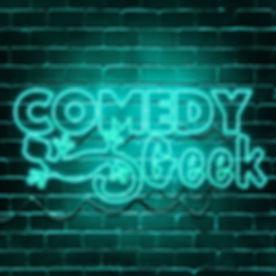 Comedy Geek Logo Neon.JPG