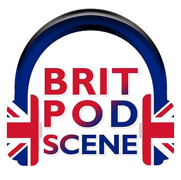 BPS_Logo_v2.jpg