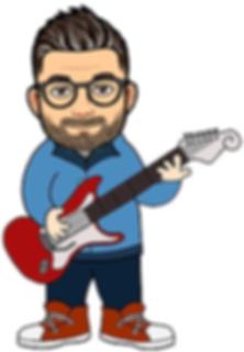 new FPMusic dan avatar.png