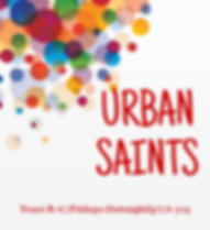 URBAN SAINTS.png