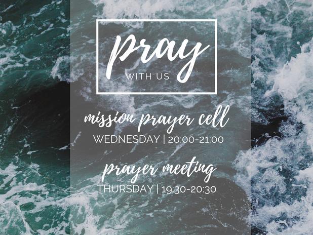 Copy of Copy of Prayer PP.png