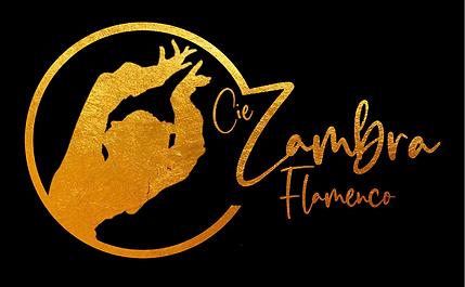 logo gold fond noir.png