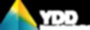 лого_цвет_веб.png