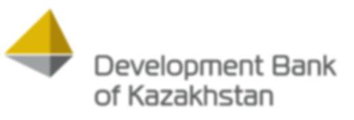BRK_Logo_en.jpg