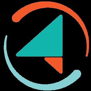Logo_impact_ écusson_transparent.png