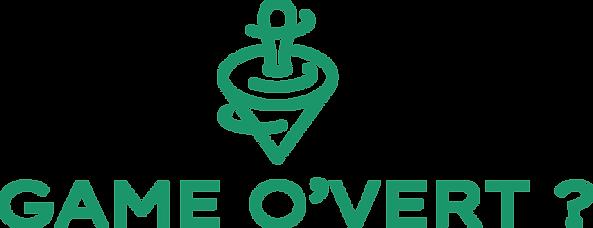 GOV-logo-vert.png