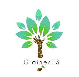 Grainese3.jpg