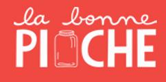 La bonne bioche logo.png