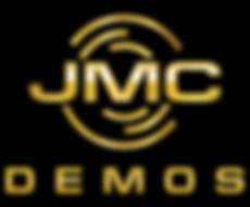 jmc-demos-10704194.png