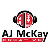 AJ-McKay-Creative-1-3.jpg