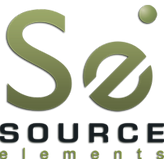 Source Connect Logo.png