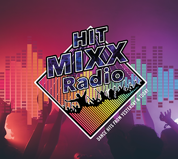 HIT MIXX RADIO promocional 1 HD.png