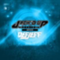 JACK'D-UP-RADIO-ALBUM-COVER-2019-GENERIC