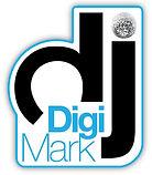 DJ DigiMark Logo.jpg