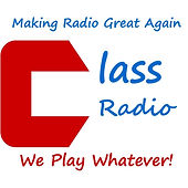 CLASS C RADIO.jpg