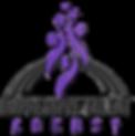 Impressive Talent Logo.png