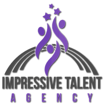 Impressive Talent Logo.png