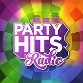 Party Hits Radio.jpg