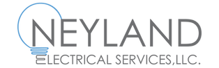 logo-c1920x600.png