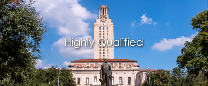 HighlyQualified.png