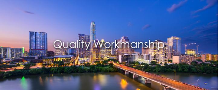 QualityWorkmanship.png
