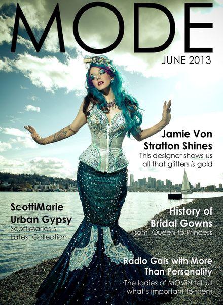 Mode-Magazine-June-2013.jpg