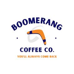 Boomerang 5.png