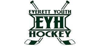 EYH Logo.jpg