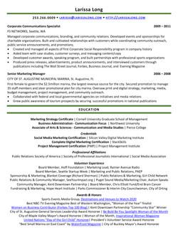 Resume Page 2.jpg