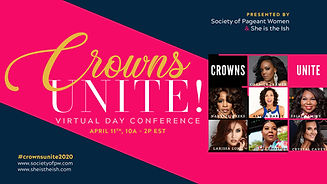 Crown Unite.jpg