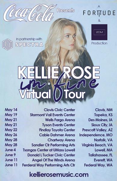 Kellie Rose Tour Poster.jpg