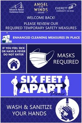 COVID-19 Marketing Materials