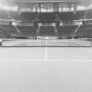 Empty Court.jpg