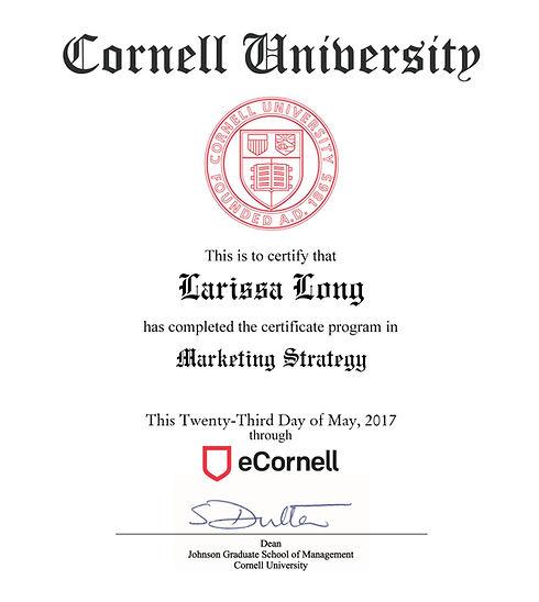 Cornell%20Certificate_edited.jpg