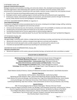 larissa.long.resume.21-2.jpg
